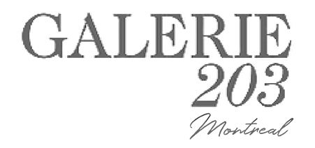 Gallerie 203