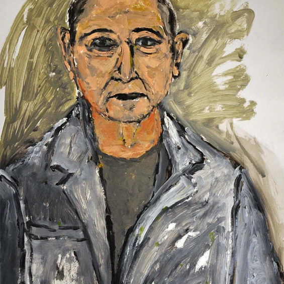 Victor Mashaal