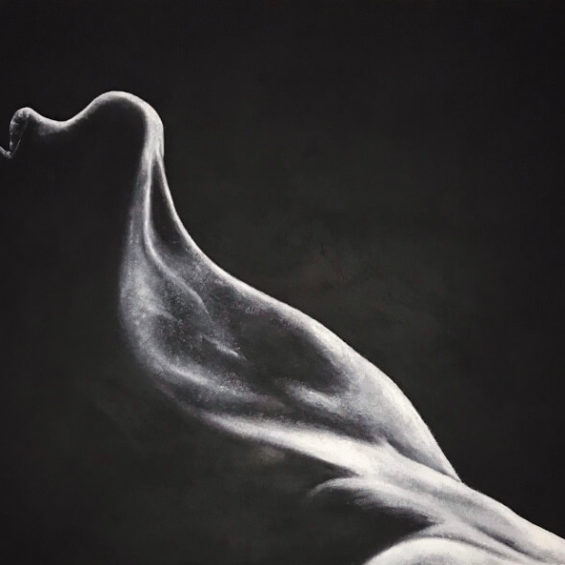 BREATH - Guillaume Charbonneau