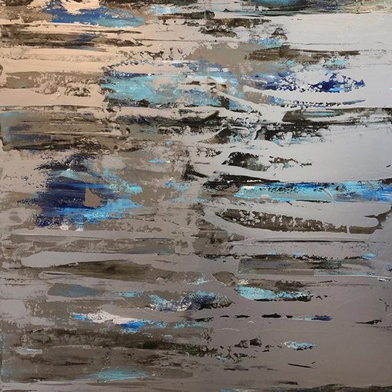 QUANTUM - Rob Pennino