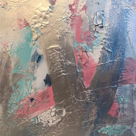 FLASHBACK - Rob Pennino