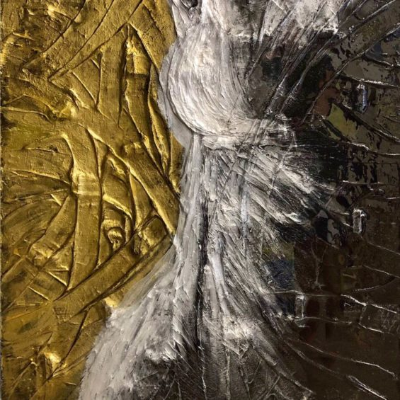 SILHOUETTE - Rob Pennino