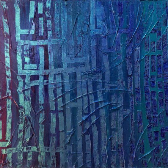SPECTRUM - Rob Pennino