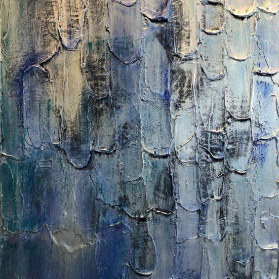 TITANTIUM - Rob Pennino
